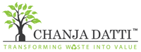 Chanja Datti Co. Ltd.